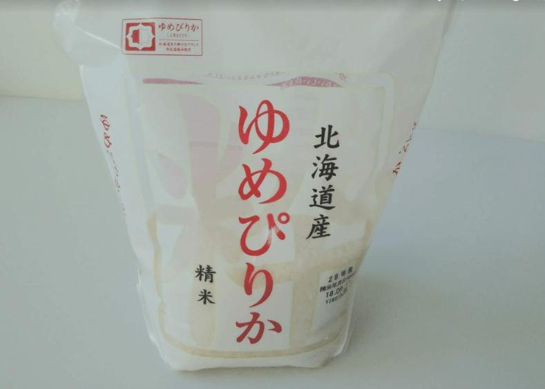高級炊飯器炎舞炊きvs安い炊飯器。使う米はゆめぴりか