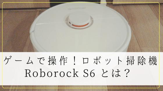 roborocks6